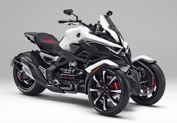 Sepedamotorroda32