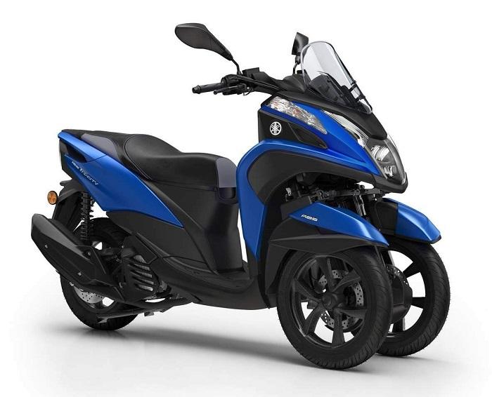 Sepedamotorroda33